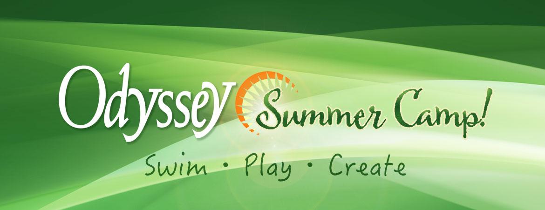 Odyssey Summer Camp