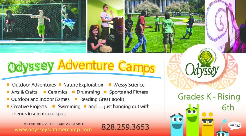 Camp ad updated 2014