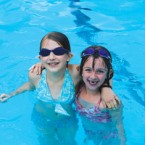 odyssey pool