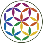 Seed of Life Logo