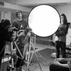 filmclass