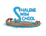 ShaleneSwimScoolLogo.pdf
