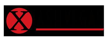 Ashvegas Logo