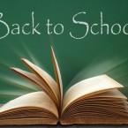 bigstock-Back-To-School-640x480