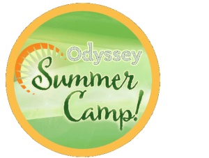 Odyssey-Summer-Camp