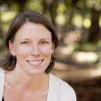 Private School Admissions Coordinator Kristin Harkey