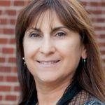 Haviva Dror, Pre-K Lead Teacher